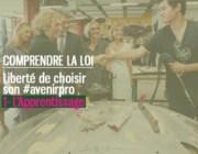 Avenirpro_Apptissage3