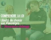 Avenirpro_Assurance-Chomage