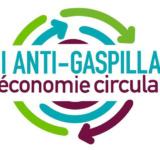 Dp Loi Anti-Gaspillage_2020 V0702