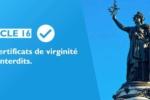 Certif Virg