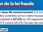 Loi Fraude 2